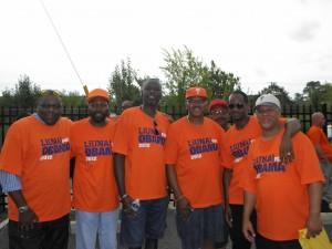 27th Annual Tri-State Labor Day Parade & Family Celebration @ Philadelphia | Pennsylvania | United States