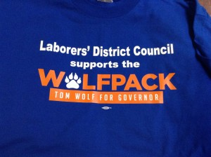 Election Day-Nov 4th, 2014 @ Election Day | Philadelphia | Pennsylvania | United States