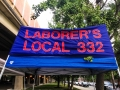 local332-distribution-station