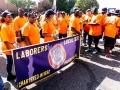 332-laborday2018l
